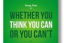 Plakaty | Posters / plakaty motywujące - motywacja dla Ciebie i Twojego biznesu motivational posters - motivation for You and ypur business