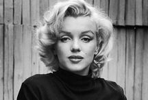 Vintage Beauties / Immagini di donne d'altri tempi