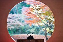 Japan / Tutto ciò che riguarda il giappone e i giapponesi