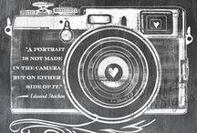 Картинки для личного дневника девочки