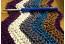 knit-knit