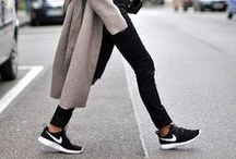 Ultimate Urban Collection / However I'm not dressing like this, I love this style and I just can't get enough of it!