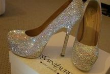 ♥It's all about shoes