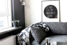 Sofa Solutions