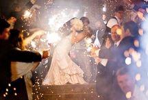 •wedding•