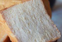 Bread / Ricette e consigli