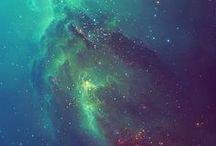 Universe Art