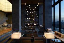 S2 Hotel