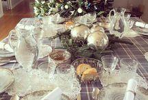 Xmas16 / Christmas time