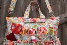 Bags / by deirdre swindon