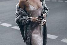 RUBIA - Fashion