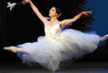 """Ballet / Ballet Community Board. Pin your favorite #Ballet photos!  Please only pin a few at a time, we don't want to annoy followers. Once you have joined, click on """"Edit board"""" and invite your friends! You may want to turn off email notifications (they can be annoying)."""