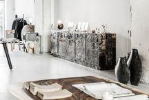 RUBIA - Inspiring shops