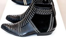 RUBIA - Perfect shoes! / Shoes we want.....