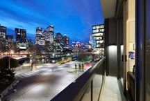 Melbourne Luxury Waterfront Holiday Rentals / Our collection of apartment photos