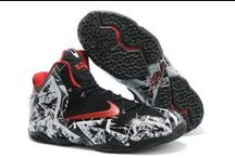 botas NBA