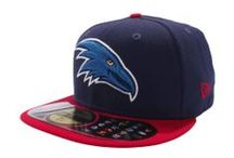 ShopAFL Adelaide Crows Merch / Find all the latest Adelaide Crows gear and merchandise from all clubs on the Official Online Shop of the AFL. Visit us at http://Shop.AFL.com.au/ today