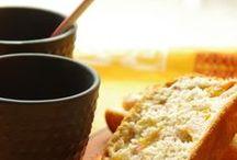Coups de coeur Recettes / Recettes de cuisine à base de café et de thé. retrouvez notamment nos recettes originales et exclusives concoctées par notre blogueuse Novice en Cuisine