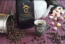 Produits Coffee & Cie / Découvrez nos produits Coffee&Cie... www.coffeeandcie.com