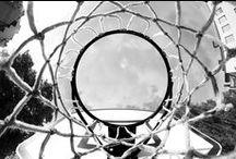 Basketball. ♡