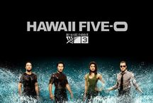 Hawaï five-0