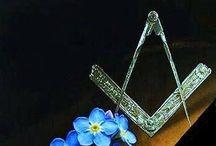 Masonic / Masonic