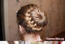 STYLI HAIR