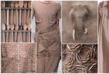 Stile e stili 2015-16 / Abiti, moda, tendenza e tante tante scarpe!