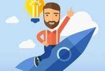Eventi da non perdere / Eventi dedicati a #startup, #acceleratori, #incubatori e #venturecapitalist a cui consigliamo di prendere parte, se potete! Se volete altre info o raccontarci le vostre idee: http://www.seedup.it/raccontaci-la-tua-idea/