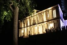 Les évènements au Château de La Dauphine