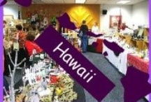 Hawaii Craft Shows And Fairs