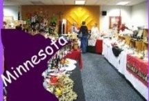 Minnesota Craft Shows And Fairs