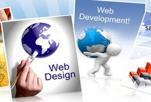 Web Designing in Bangalore / Esoftmedia offer a cost effective solution for companies and individuals seeking the very best in professional web site design and customer service in Bangalore. Esoftmedia Web Design Company can help your company maximise the benefits of an online presence by ensuring that your web site meets every expectation of its visitors. We have the dedication and knowledge to ensure that our clients receive only the best service and end result.