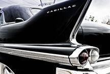 Carros - Detalhes