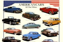 Carros - Posters