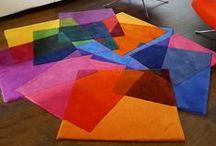 Carpet / Office + Workspace carpet designs + ideas