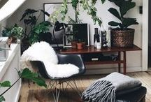 Inspiration for home