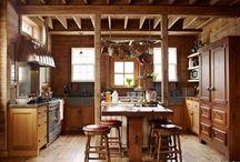 Kitchens ❤️