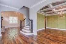 Reclaimed Wood Flooring / Reclaimed Barn Wood Flooring Products