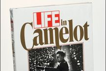 Camelot / The Kennedys