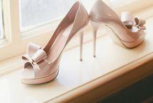 It shoes!!!