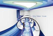 Interior Design Covers