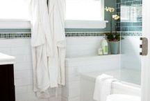 Badezimmer / Fliesen, Keramik, Einrichtung