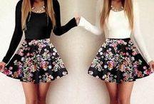 MagMac fashion for You / Kwintesencja mody i dobrego stylu / The quintessence of fashion and good style