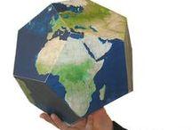 ipc hoe ziet onze wereld eruit? / ipc unit