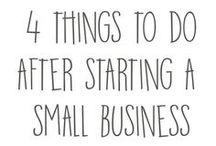 Entrepreneur Tips /  business tips, business, branding, entrepreneur, startup, solopreneur, biz, girl boss, ladyboss, e-book, info product, freelance, instagram, pinterest,  facebook, social media, marketing, content marketing, email marketing,  productivity, business tools