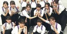 Nogizaka46 Part3