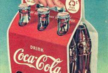 Plakat subiektywnie odręczny / Plakaty, również reklamowe, przy powstaniu których nie skorzystano z aparatu fotograficznego.