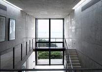 Interior architecture and furniture design