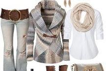 ~Style Ideas~